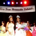 Miss Teen Bermuda Islands 2012, Aug 19 2012 (42)