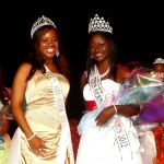 Miss Teen Bermuda Islands 2012, Aug 19 2012 (43)