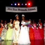 Miss Teen Bermuda Islands 2012, Aug 19 2012 (44)