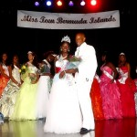 Miss Teen Bermuda Islands 2012, Aug 19 2012 (45)