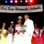 Miss Teen Bermuda Islands 2012, Aug 19 2012 (46)