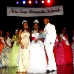 Miss Teen Bermuda Islands 2012, Aug 19 2012 (47)
