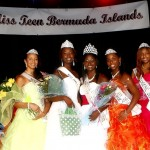 Miss Teen Bermuda Islands 2012, Aug 19 2012 (48)