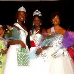Miss Teen Bermuda Islands 2012, Aug 19 2012 (49)
