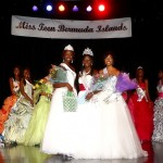 Miss Teen Bermuda Islands 2012, Aug 19 2012 (50)