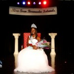 Miss Teen Bermuda Islands 2012, Aug 19 2012 (51)