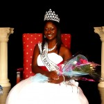 Miss Teen Bermuda Islands 2012, Aug 19 2012 (52)