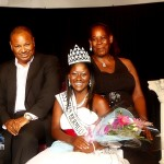Miss Teen Bermuda Islands 2012, Aug 19 2012 (53)