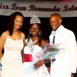 Miss Teen Bermuda Islands 2012, Aug 19 2012 (54)