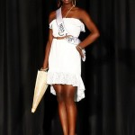 Miss Teen Bermuda Islands 2012, Aug 19 2012 (6)