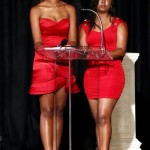 Miss Teen Bermuda Islands 2012 Bermuda, August 19 2012 (10)