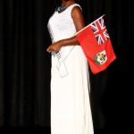 Miss Teen Bermuda Islands 2012 Bermuda, August 19 2012 (11)