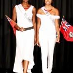Miss Teen Bermuda Islands 2012 Bermuda, August 19 2012 (13)