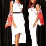 Miss Teen Bermuda Islands 2012 Bermuda, August 19 2012 (14)