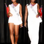 Miss Teen Bermuda Islands 2012 Bermuda, August 19 2012 (15)