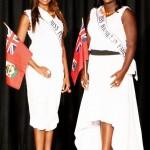Miss Teen Bermuda Islands 2012 Bermuda, August 19 2012 (16)
