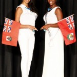 Miss Teen Bermuda Islands 2012 Bermuda, August 19 2012 (17)