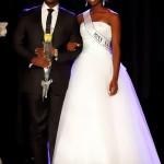 Miss Teen Bermuda Islands 2012 Bermuda, August 19 2012 (19)