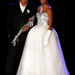Miss Teen Bermuda Islands 2012 Bermuda, August 19 2012 (21)