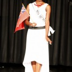 Miss Teen Bermuda Islands 2012 Bermuda, August 19 2012 (2)