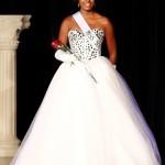 Miss Teen Bermuda Islands 2012 Bermuda, August 19 2012 (22)