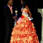 Miss Teen Bermuda Islands 2012 Bermuda, August 19 2012 (23)