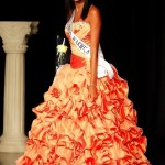 Miss Teen Bermuda Islands 2012 Bermuda, August 19 2012 (24)