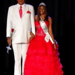 Miss Teen Bermuda Islands 2012 Bermuda, August 19 2012 (25)