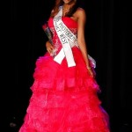 Miss Teen Bermuda Islands 2012 Bermuda, August 19 2012 (26)