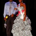 Miss Teen Bermuda Islands 2012 Bermuda, August 19 2012 (27)