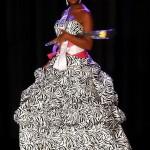 Miss Teen Bermuda Islands 2012 Bermuda, August 19 2012 (28)