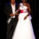 Miss Teen Bermuda Islands 2012 Bermuda, August 19 2012 (29)