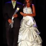 Miss Teen Bermuda Islands 2012 Bermuda, August 19 2012 (31)