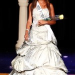 Miss Teen Bermuda Islands 2012 Bermuda, August 19 2012 (32)