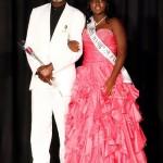 Miss Teen Bermuda Islands 2012 Bermuda, August 19 2012 (33)