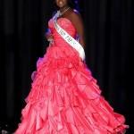Miss Teen Bermuda Islands 2012 Bermuda, August 19 2012 (34)