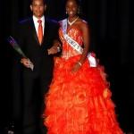 Miss Teen Bermuda Islands 2012 Bermuda, August 19 2012 (35)