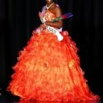 Miss Teen Bermuda Islands 2012 Bermuda, August 19 2012 (36)