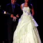 Miss Teen Bermuda Islands 2012 Bermuda, August 19 2012 (37)