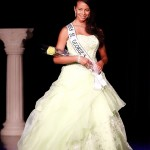 Miss Teen Bermuda Islands 2012 Bermuda, August 19 2012 (38)