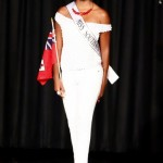 Miss Teen Bermuda Islands 2012 Bermuda, August 19 2012 (3)