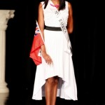Miss Teen Bermuda Islands 2012 Bermuda, August 19 2012 (4)