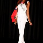 Miss Teen Bermuda Islands 2012 Bermuda, August 19 2012 (5)