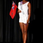 Miss Teen Bermuda Islands 2012 Bermuda, August 19 2012 (6)