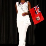 Miss Teen Bermuda Islands 2012 Bermuda, August 19 2012 (7)