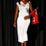 Miss Teen Bermuda Islands 2012 Bermuda, August 19 2012 (8)
