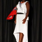 Miss Teen Bermuda Islands 2012 Bermuda, August 19 2012 (9)