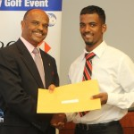Ross Blackie Talbot Charity Classic Education Awards Bermuda August 8 2012 (10)