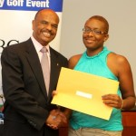 Ross Blackie Talbot Charity Classic Education Awards Bermuda August 8 2012 (12)
