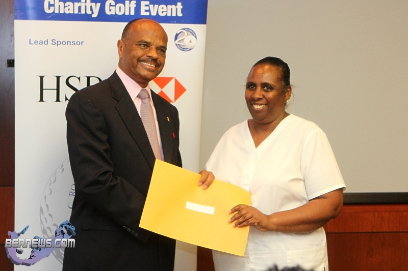Ross Blackie Talbot Charity Classic Education Awards Bermuda August 8 2012 (5)